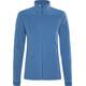 Norrøna Falketind Warm1 Jacket Women Denimite Blue